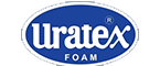 BRANDS-uratex