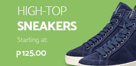Metro-featured-box-high-top-sneakers-B