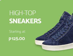 Metro-featured-box-high-top-sneakers
