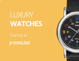 Metro-featured-box-luxury-watches